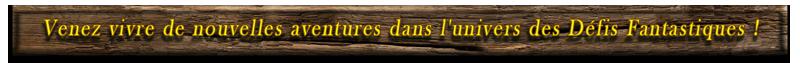 Chroniques de Titan - news New_ban2
