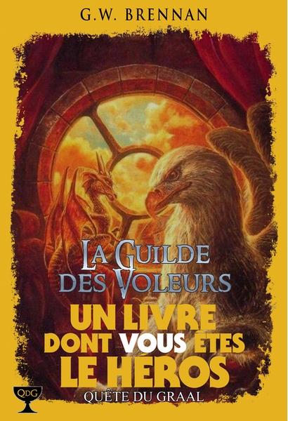 QdG 1,5: La Guilde des Voleurs - Page 4 QdG1.5_GF