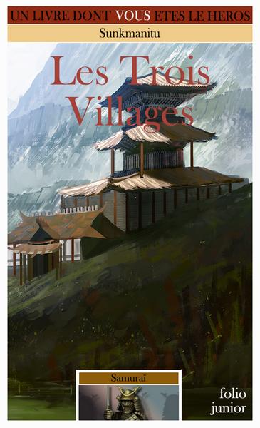 [Image: Samurai_3villages_couv1.png]