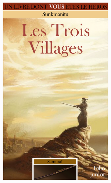 [Image: Samurai_3villages_couv2.png]
