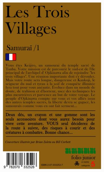 [Image: Samurai_3villages_dos.png]