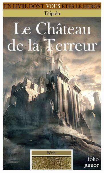 LDVH: Le chateau de la terreur Chateau_terreur_ver1
