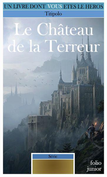 LDVH: Le chateau de la terreur Chateau_terreur_ver2