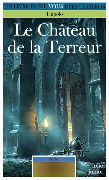 LDVH: Le chateau de la terreur Chateau_terreur_ver3