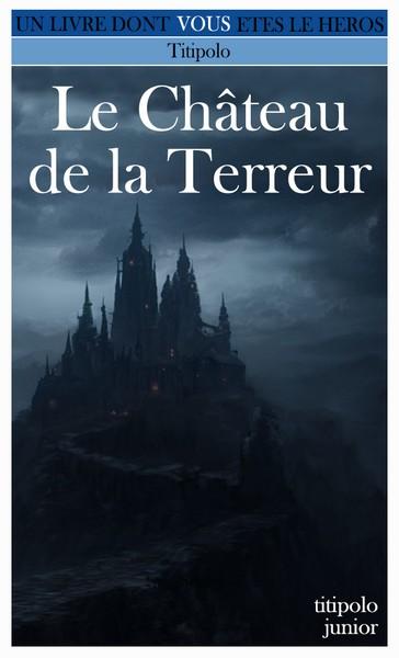 LDVH: Le chateau de la terreur - Page 2 Chateau_terreur_ver4