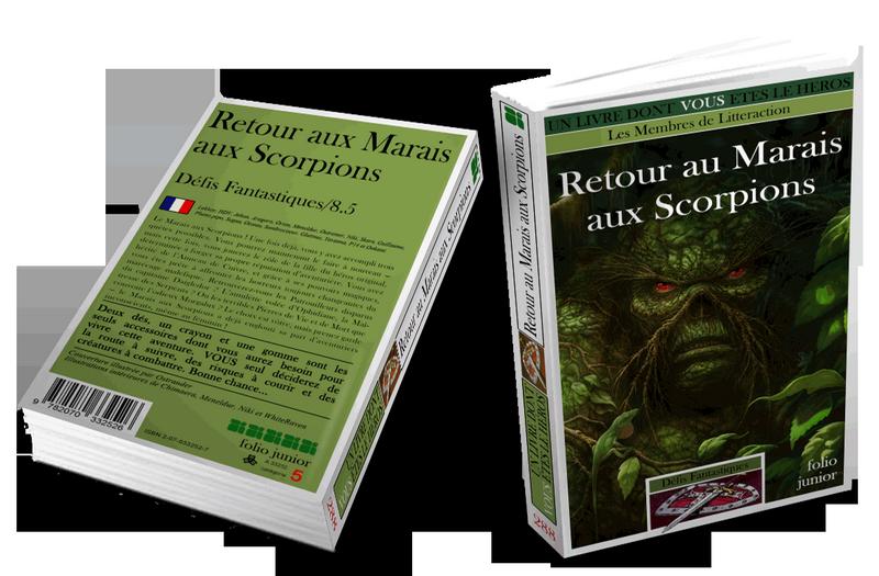 [Image: poche_retour_marais_scorpions.png]