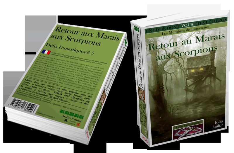 [Image: poche_retour_marais_scorpions2.png]